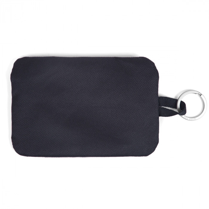 Red Bull Racing Coin Wallet