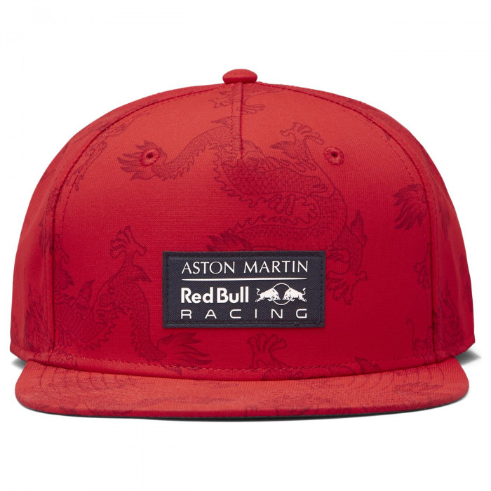 Red Bull Racing Special Edition China Cap