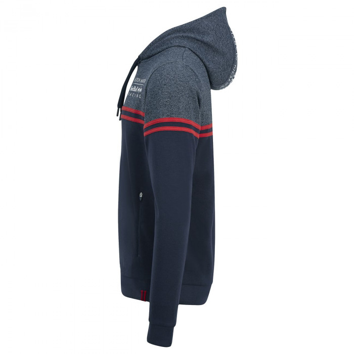 Red Bull Racing Injection Hoody