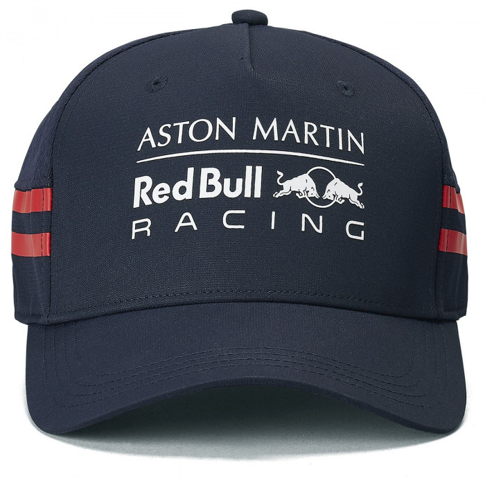 Red Bull Racing Injection Baseball Cap